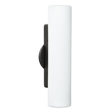 Baaz 2 Light Wall Sconce