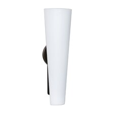 Tino 3 Light Wall Sconce
