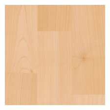 <strong>Mohawk Flooring</strong> Elements Festivalle 7mm Maple Laminate in Northern