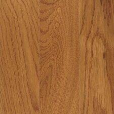 """Lineage 3"""" Engineered Oak Flooring in Honey"""