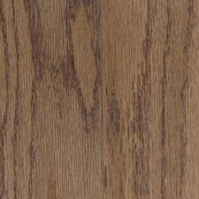 "<strong>Mohawk Flooring</strong> Lineage Westbrook 5"" Engineered Oak Flooring in Golden"