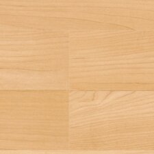 Traditions Georgetown 8mm Maple Laminate in Canadian Plank