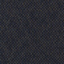 "Aladdin Energized 24"" x 24"" Carpet Tile in Water Power"