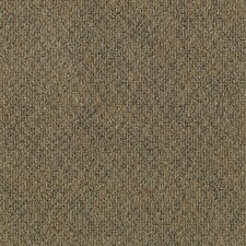 "Aladdin Energized 24"" x 24"" Carpet Tile in Heat Cell"