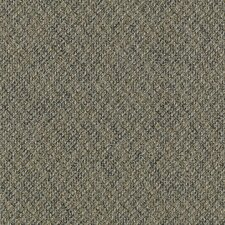 "Aladdin Energized 24"" x 24"" Carpet Tile in Circuit"