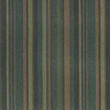 "Aladdin Download 24"" x 24"" Carpet Tile in Modem"
