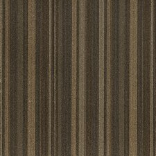 "Aladdin Download 24"" x 24"" Carpet Tile in Online"