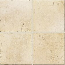 Quarry Stone Floor Tile in Sand
