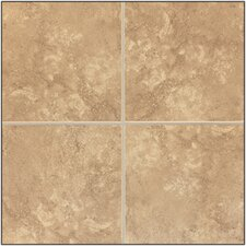 Caridosa Wall Tile in Noce