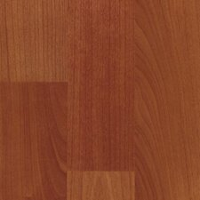 Festivalle Plus 7mm Cherry Laminate in American