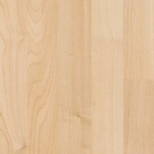 <strong>Mohawk Flooring</strong> Festivalle Plus 7mm Maple Laminate in Northern