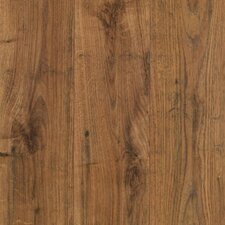 <strong>Mohawk Flooring</strong> Barrington 8mm Oak Laminate in Country Natural