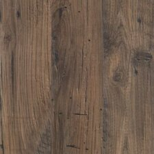 <strong>Mohawk Flooring</strong> Barrington 8mm Laminate in Toasted Chestnut
