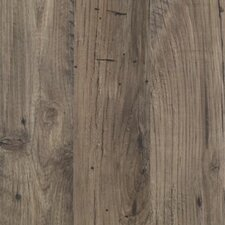 <strong>Mohawk Flooring</strong> Barrington 8mm Laminate in Nutmeg Chestnut
