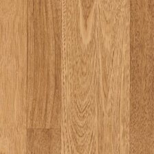 <strong>Mohawk Flooring</strong> Barchester 8mm Teak Laminate in Natural Strip