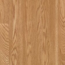 Barchester 8mm Oak Laminate in Golden Chardonnay Strip