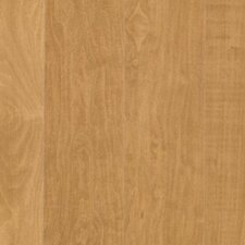 <strong>Mohawk Flooring</strong> Kincade 8mm Maple Laminate in Honey Blonde