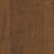 Kincade 8mm Maple Laminate in Sun Kissed Brown