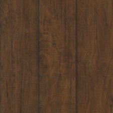 Kincade 8mm Maple Laminate in Molasses