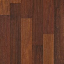 <strong>Mohawk Flooring</strong> Midland 7mm Rosewood Laminate in Rosewood