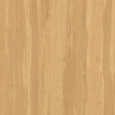 <strong>Mohawk Flooring</strong> Jasmine 8mm Bamboo Laminate in Honey Wheat