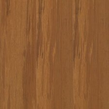 <strong>Mohawk Flooring</strong> Jasmine 8mm Bamboo Laminate in Caramel