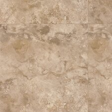 <strong>Mohawk Flooring</strong> Earthwork Veneto 8mm Strong Replant Laminate in Beige