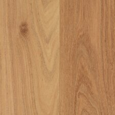 <strong>Mohawk Flooring</strong> Elements Celebration 7mm Acacia Laminate in Blonde
