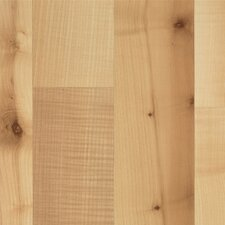 <strong>Mohawk Flooring</strong> Elements Bellingham 8mm Maple Laminate in Bright Plank