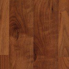 Walnut Laminate Flooring Save Up To 50 Wayfair