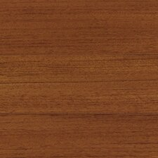 "<strong>Mohawk Flooring</strong> Rarity Montego 3"" Engineered Brazilian Cherry Flooring in Natural"