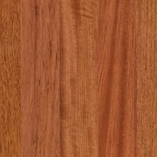 "Rarity Elysia 3-1/4"" Engineered Brazilian Cherry Flooring in Natural"