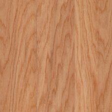 """Revival Aria 4"""" Engineered Hickory Flooring in Natural"""