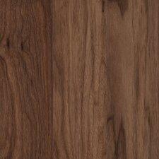 "Revival Aria 4"" Engineered Walnut Flooring in Natural"