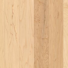 "<strong>Mohawk Flooring</strong> Revival Mulberry Hill 3"" Engineered Maple Flooring in Natural"