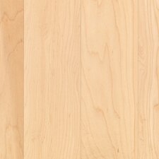 "<strong>Mohawk Flooring</strong> Revival Mulberry Hill 5"" Engineered Maple Flooring in Natural"