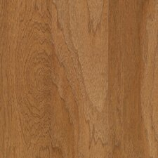 "<strong>Mohawk Flooring</strong> Revival Warrenton 5"" Engineered Hickory Flooring in Suede"