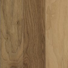 "<strong>Mohawk Flooring</strong> Revival Greenbrier 5"" Engineered Walnut Flooring in Natural"