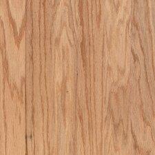 "Lineage 3"" Engineered Oak Flooring in Natural"