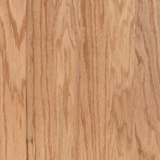 "Lineage Oakland 3"" Engineered Oak Flooring in Natural"