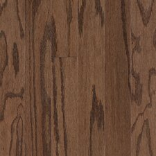 "<strong>Mohawk Flooring</strong> Lineage Oakland 3"" Engineered Oak Flooring in Oxford"