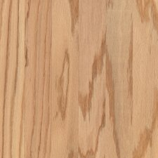 "Lineage Forest Oaks 3"" Engineered Oak Flooring in Natural"