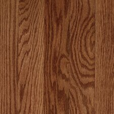 "Lineage Belle Meade 3-1/4"" Solid Oak Flooring in Winchester"