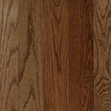 "<strong>Mohawk Flooring</strong> Lineage Rivermont 3 1/4"" Solid Oak Flooring in Saddlebrook"