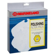 <strong>Marineland</strong> Polishing Filter
