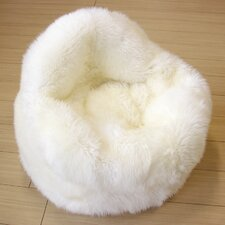 Luxury Pear Bean Bag Chair