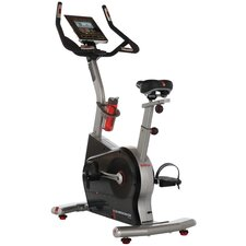 <strong>Diamondback Fitness</strong> Upright Bike
