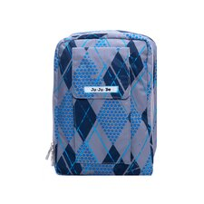 MiniBe Backpack Bag