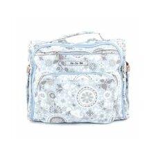 B.F.F. Convertible Diaper Bag