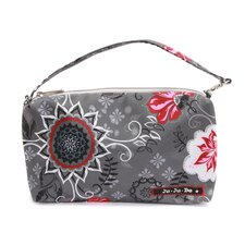 Be Quick Mystic Mani Wristlet Purse Diaper Bag